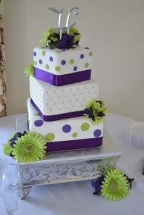 17 Best Images About Wedding Colors On Emasscraft Org