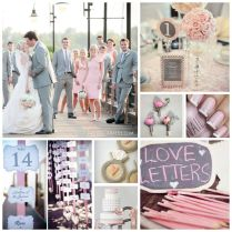 17 Best Images About Wedding Colors! On Emasscraft Org
