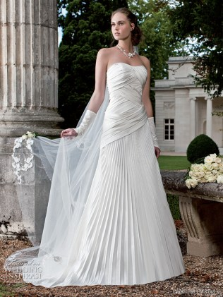 17 Best Images About Wedding Dresses I Love On Emasscraft Org