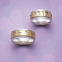 17 Best Images About Wedding Inspiration On Emasscraft Org