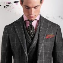 17 Best Images About Wedding Suits On Emasscraft Org