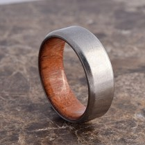 17 Images About Wedding Bands On Emasscraft Org
