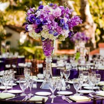 17 Images About Wedding Table Centrepieces Decor On Emasscraft Org
