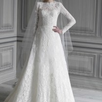 35 Most Lovely Wedding Dress