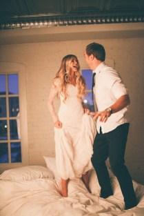 5 Fun Ways To Celebrate A Milestone Wedding Anniversary