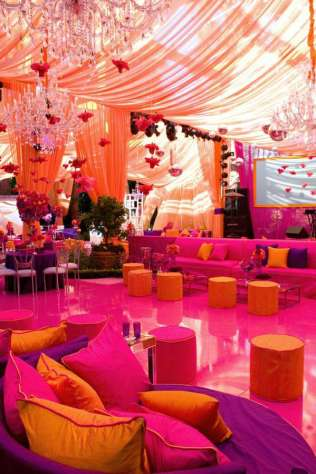 65 Wedding Decor Ideas India Indian Inpiration