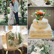 6 Trending Wedding Theme Ideas For 2015