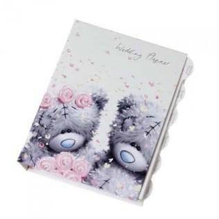 Best Wedding Planning Book Uk – Wedding Celebration Blog