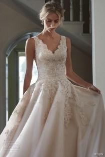 Bhldn Spring 2016 Bridal Collection
