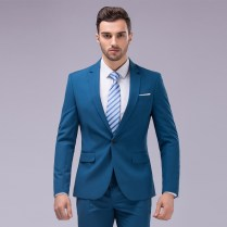 Buy Groom Suits For Wedding
