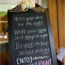 Cheap Wedding Centerpieces Custom Wedding Reception Centerpieces