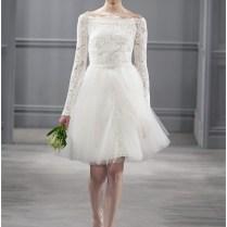 Civil Wedding Dresses For Custom Civil Wedding Ceremony Dresses