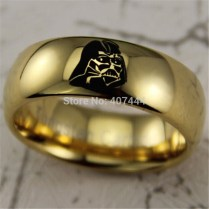 Collection Darth Vader Wedding Ring Pictures