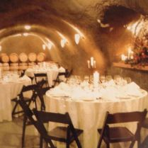 Collection Small Wedding Reception Venues Pictures