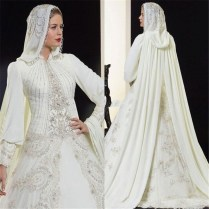 Compare Prices On Arab Wedding Dresses