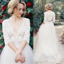 Compare Prices On Pleated Wedding Dress