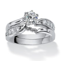Connecting Wedding Rings Pumacn Com