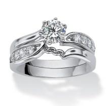 Connecting Wedding Rings Pumacn Com