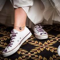 Daniel & Jennifer's Wedding At Pittsburgh Athletic Association