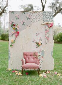 Diy Photo Booth Ideas & Free Printable Props 2406351