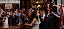Eureka Photography Wedding Photographer In Austin, Txmontesino