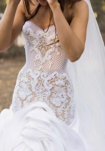 Fashion Is My Drug J'aton Couture Wedding Dresses