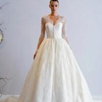 Grace Kelly Wedding Dress – A Destination Bride