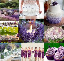 Home, Lavender Wedding Theme And The O'jays On Emasscraft Org