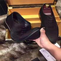 Hot Sale High Quality Men Dress Shoes Most Comfortable Genuine