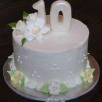 Images Of 10th Wedding Anniversary Ideas