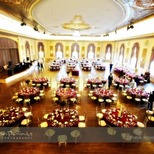 Indiana Wedding Reception Venues And Ceremony Sites Photos