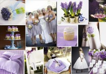Lavender Themed Wedding Ideas – Wedding Theme Blog