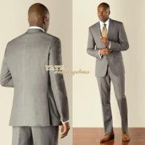 Light Colored Suits For Weddings
