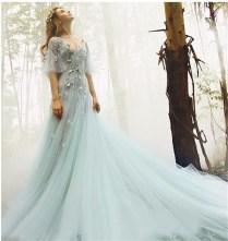Online Buy Wholesale Bella Swan Wedding Dress From China Bella
