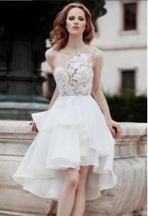 Online Buy Wholesale Mini Wedding Dresses From China Mini Wedding