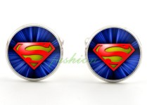 Online Get Cheap Superman Wedding Ideas