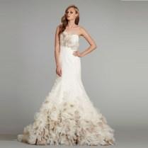 Online Get Cheap Taffeta Wedding Dresses