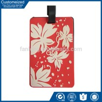 Personalized Luggage Tags Wedding Favors, Personalized Luggage