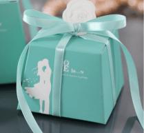 Popular Tiffany Gifts