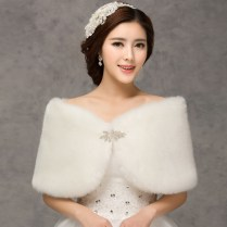Popular Wedding Dresses Jacket