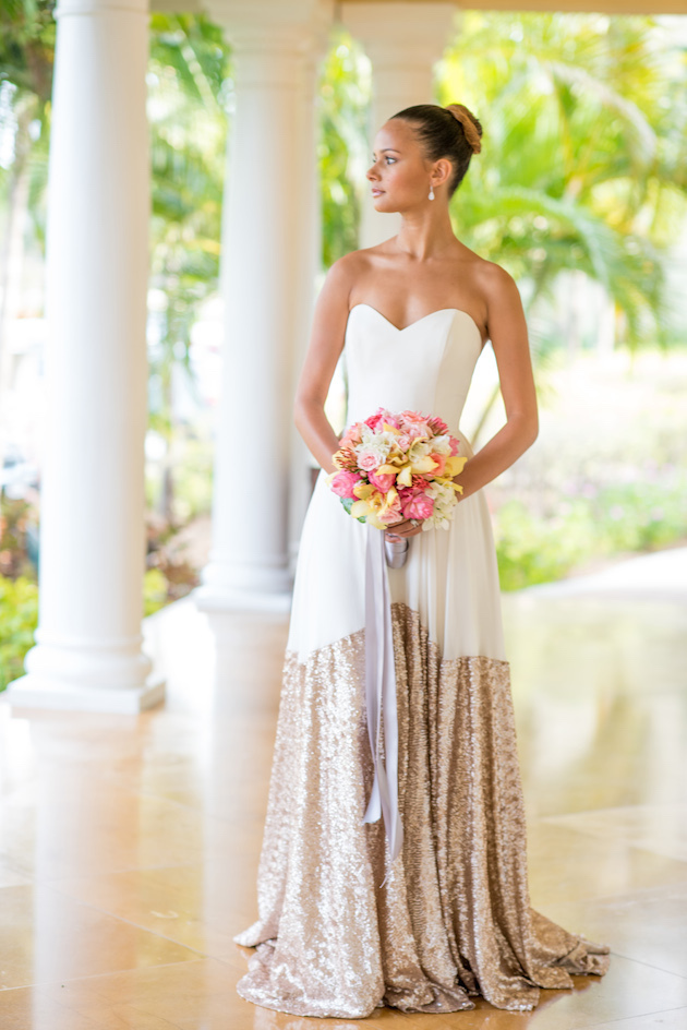 Rustic Country Wedding Dresses for Mother's