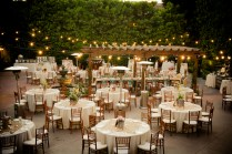Small Wedding Decoration Ideas Design And Ideas 24063
