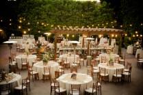 Small Wedding Decoration Ideas Design And Ideas 24063