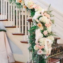 Stunning Wedding Garland Decorations Decoration Wedding Garland