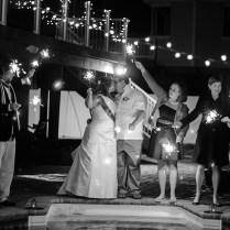 Tina Take My Photo » Weddings Families Seniors » Peacock
