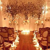 Twinkle Lights & Sparkly Weddings 1985962