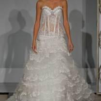 U003cinput Typehidden Prepossessing Pnina Wedding Gowns