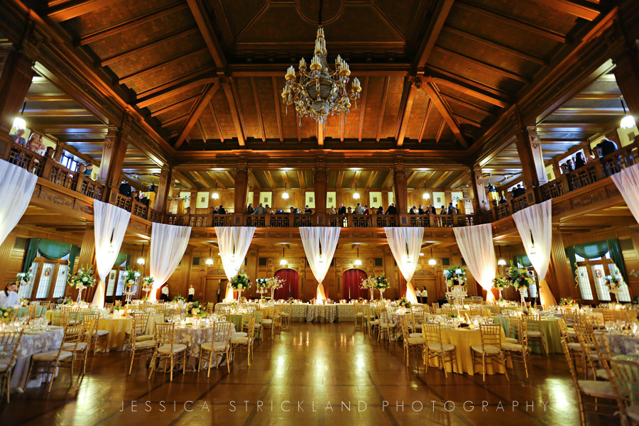 Wedding Venues In Indiana
