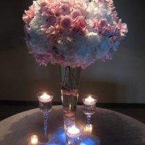 Wedding Centerpiece Ideas Using Led Lights