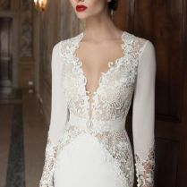 Wedding Dresses For Older Brides Second Weddings